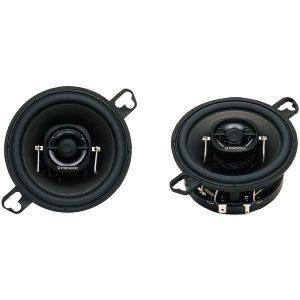 """Pioneer TS-A878 A-Series 3.5"""" 60-Watt 2-Way Speakers"""