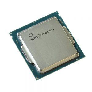 3.30GHz Intel Dual Core i3-6300T 4MB Cache FCLGA1151 CPU CM8066201927004