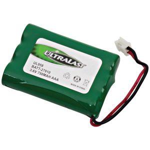 Ultralast BATT-27910 BATT-27910 Rechargeable Replacement Battery