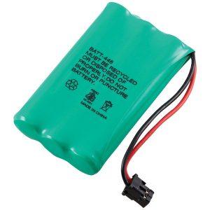 Ultralast BATT-446 BATT-446 Replacement Battery
