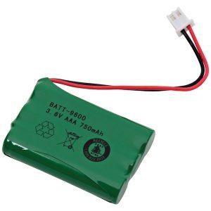 Ultralast BATT-9600 BATT-9600 Replacement Battery
