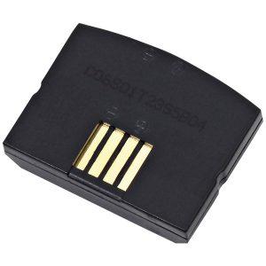 Ultralast HS-BA300 HS-BA300 Replacement Battery