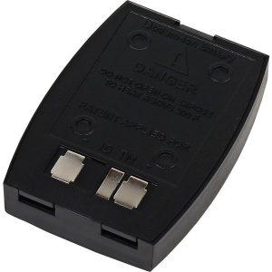 Dantona HS-C1060 HS-C1060 Replacement Battery