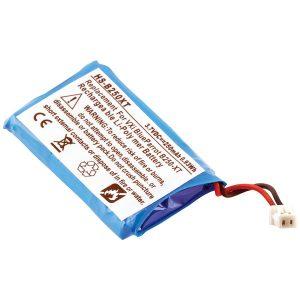 Dantona HS-B250XT HS-B250XT Replacement Battery