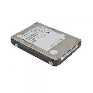 300GB Toshiba 15K SAS 2.5 12GB/s 512N HDD Enterprise Performance AL13SXB30EN