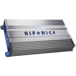 Hifonics BG-3300.1D BRUTUS Gamma BG Series 3