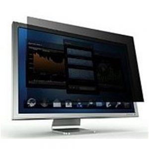 3M PF20.0W9 Privacy Filter for 20-inch Widescreen Monitors