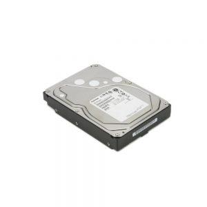 3TB Toshiba MG03SCA SAS 7200RPM 64MB Buffer 3.5 Internal Hard Drive MG03SCA300