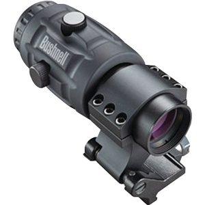Bushnell AR731304 AR Optics 3x Magnifier