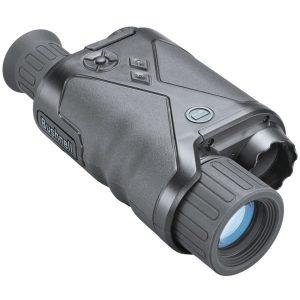 Bushnell 260230 Equinox Z2 Night Vision Monocular (3x 30 mm)