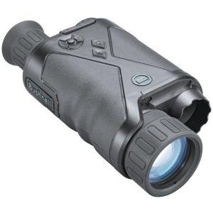 Bushnell 260240 Equinox Z2 Night Vision Monocular (4.5x 40 mm)