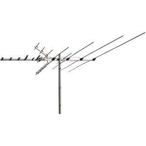 "RCA ANT3037Z Outdoor 41"" Yagi HDTV Antenna"