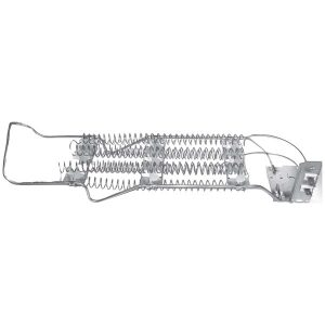 NAPCO 4391960 Electric Clothes Dryer Heat Element (Whirlpool 4391960)
