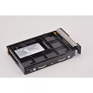 480GB HP MK0480GFDKR SATA 6GB/s 2.5 Internal Hot-Swap SSD Internal Drive