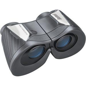 Bushnell BS1430 Spectator Sport 4x 30mm Binoculars