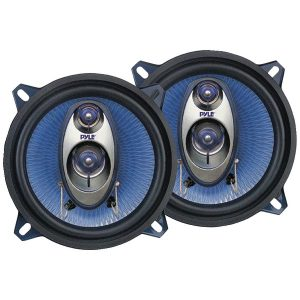 "Pyle PL53BL Blue Label Speakers (5.25"""