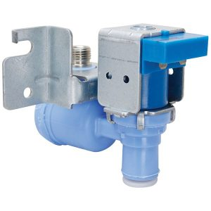 ERP 5220JA2009D Refrigerator Water Valve (Replacement for LG 5220JA2009D)