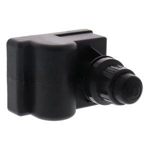 ERP 03350 6-Port BBQ Igniter