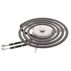 ERP 5304516160 5304516160 6-Inch Safety Surface Element for Electric Ranges
