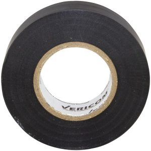 Vericom ELCTP-04788 Commercial-Grade Electrical Tape