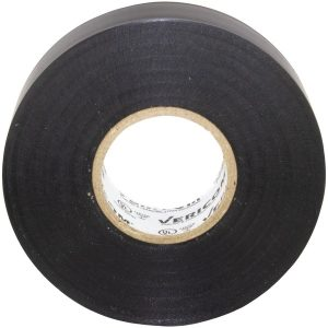 Vericom ELCTP-04793 Professional-Grade Electrical Tape