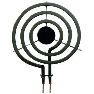 "ERP S36Y12 Universal Range Surface Element (6""; 3 Turn)"
