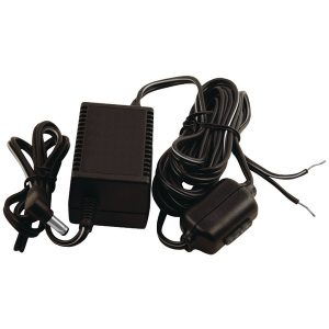 Wilson Electronics 859923 Cellular Booster Accessory (DC Hardwire Power Supply Kit)
