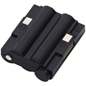 Ultralast ULBATT5R ULBATT5R Replacement Battery for Midland Radios