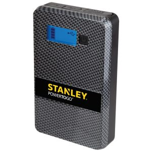 STANLEY SS4LS PowerToGo 7