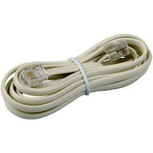 RCA TP210RV Phone Line Cord