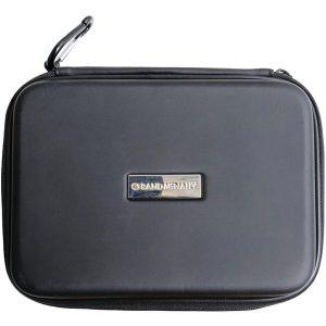 """Rand McNally 0528005197 7"""" GPS Hard Case"""