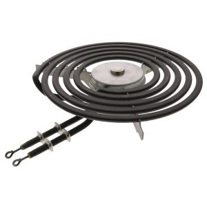 ERP 5304516159 5304516159 8-Inch Safety Surface Element for Electric Ranges