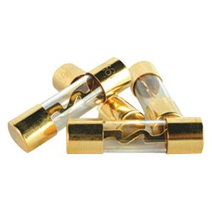 DB Link AGU80 Gold AGU Fuses