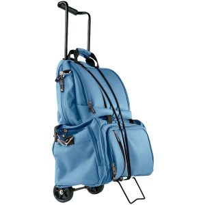 Travel Smart TS36FC Folding Multi-Use Cart