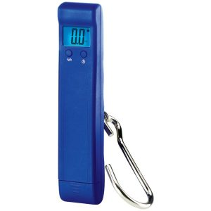 Travel Smart TS601X Compact Digital Luggage Scale