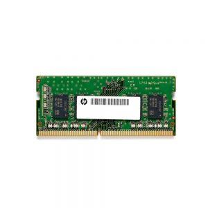 8GB HP 2666MHz PC4-21300 SO-DIMM 260pin Non-ECC Memory 3TQ35AT