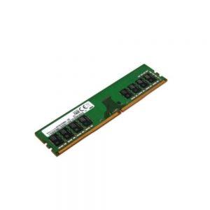8GB HP DDR4 2666MHz PC4-21300 Non-ECC 288pin Memory 3PL81AT