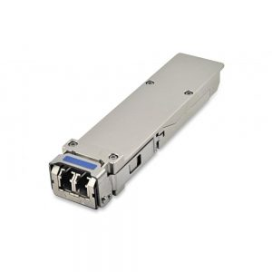 8GB NetApp 332-00278R6+A0 SFP+ Optical SW Transceiver 332-00278 X6588-R6