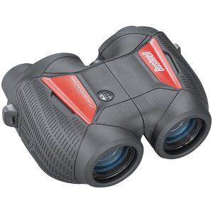 Bushnell BS1825 Spectator Sport 8x 25mm Binoculars