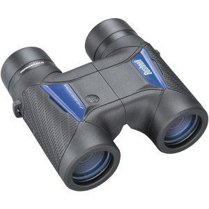 Bushnell BS1832 Spectator Sport 8x 32mm Binoculars
