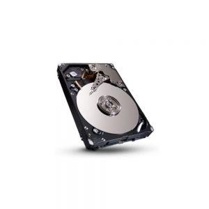 900GB Seagate Savvio SAS 10000RPM 64MB Buffer 2.5 Internal Hard Drive 1-Pack ST900MM0026