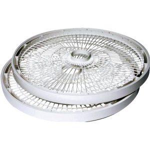 NESCO(R) LT2SG Additional Trays for Food Dehydrators