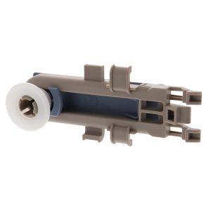 ERP 8561996 Dishwasher Adjustable Roller Assembly