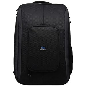 Qanba BAG-03 Aegis Travel Backpack