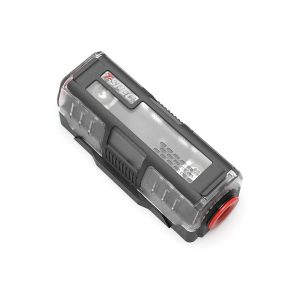 T-Spec VANL1 v12 SERIES 1/0 to 4 Gauge Compact ANL Fuse Holder