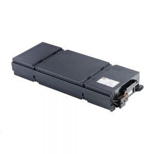 APC Genuine Replacement Battery Cartridge #152 APCRBC152