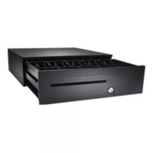 APG Series 100 Cash Drawer - Electronic cash drawer