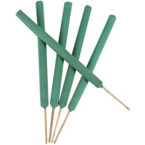 PIC MOS-STK Area Mosquito Repellent Sticks