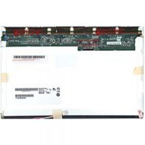 AU Optronics B121EW03-V.8 12.1-inch WXGA LCD Replacement Screen - 1280 x 800 - Left Connect