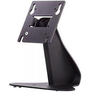 ArmorActive CCM11830 Full Metal Jacket 3.0 Plus Gravity Flip Pro 2.0 iPad Stand - Black
